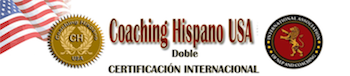 Coaching Hispano USA
